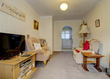 2 bed bungalow for sale in Sheriton Square, Downhall Road, Rayleigh SS6