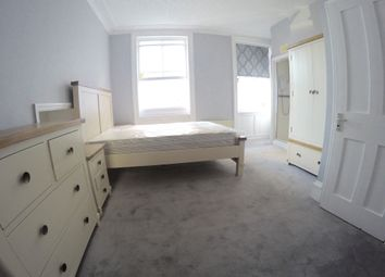 Thumbnail 3 bedroom shared accommodation to rent in Crawford Place, London