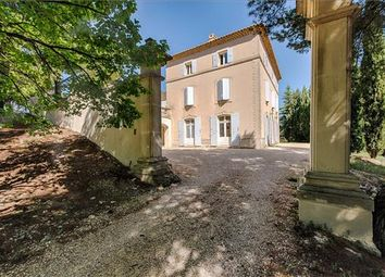 Thumbnail 6 bed farmhouse for sale in Le Barroux, France