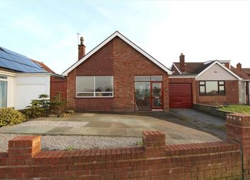 Thumbnail 2 bed bungalow for sale in All Saints Road, Thornton Cleveleys