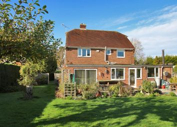 3 bed detached house for sale in The Common, Cranbrook, Kent TN17