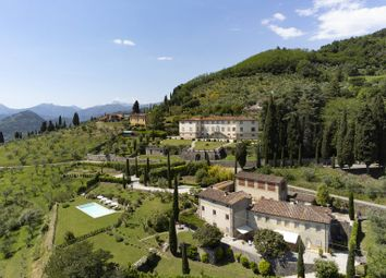 Thumbnail 12 bed villa for sale in Lucca, Lucca, Toscana