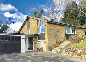Thumbnail 3 bed bungalow for sale in Lower Farm Lane, Mollington, Banbury, Oxfordshire