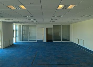 Thumbnail Office to let in Roundhouse Road, Faverdale, Darlington