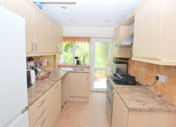 Thumbnail 3 bed property to rent in Nab Wood Drive, Shipley