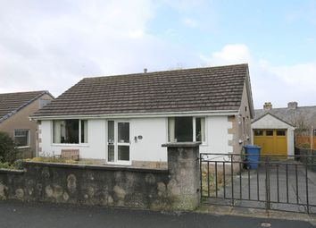 Thumbnail 2 bed bungalow for sale in Lakeber Avenue, Bentham, Lancaster
