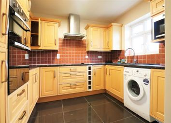 Thumbnail 4 bed semi-detached house for sale in Parsonage Manorway, Belvedere