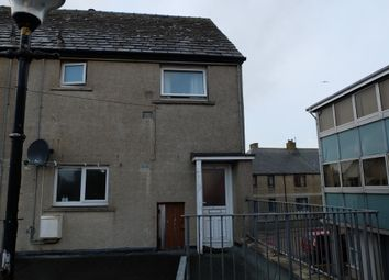 2 bed flat for sale in High Street, Thurso KW14