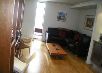 Thumbnail 1 bed flat to rent in Westpoint, Duke Street, Manchester City Centre, Manchester, Manchester