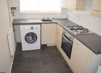 2 bed terraced house for sale in Thorn Grove, Fallowfield, Manchester M14