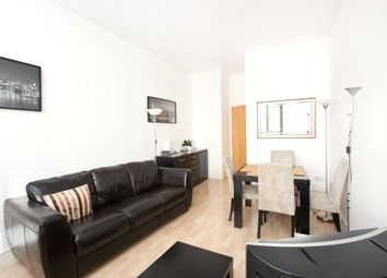 Thumbnail 2 bed flat to rent in One Prescot Street, London