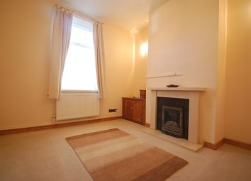 2 bed terraced house to rent in Scotforth Road, Preston PR1