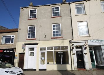 Thumbnail 4 bed terraced house for sale in West Avenue, Filey