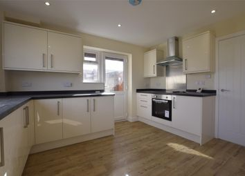 Thumbnail 3 bed semi-detached house to rent in Celestine Road, Yate, Bristol