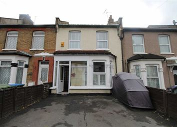 Thumbnail 4 bed terraced house for sale in Rochester Way, Eltham, London