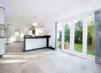 Thumbnail 4 bed property to rent in Rimes Close, Kingston Bagpuize, Abingdon