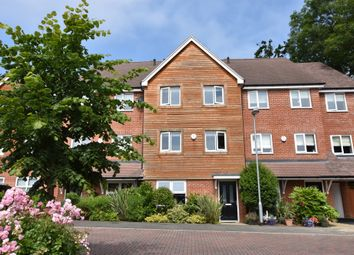 4 bed terraced house for sale in Ennerdale Drive, Watford WD25
