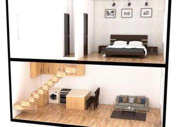 Thumbnail 1 bed terraced house for sale in Park Row, Farnham