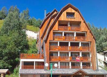 Thumbnail 1 bed apartment for sale in Les-Deux-Alpes, Isère, France