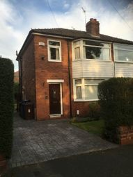 Thumbnail 3 bed semi-detached house to rent in Lime Avenue, Whitefield