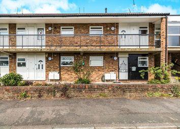 Ingress Terrace Park Corner Road, Southfleet, Gravesend DA13. 1 bed flat