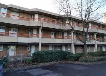 Thumbnail 1 bed flat to rent in Whitmore Court, Whitmore Way, Basildon