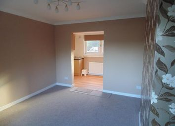 Thumbnail 3 bed terraced house to rent in Mckay Crescent, Johnstone