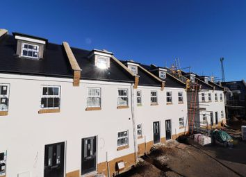 Thumbnail 3 bed terraced house for sale in Middleton Place, Branksome, Poole