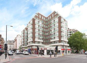 Thumbnail 1 bed flat for sale in Dorset House, Gloucester Place, London