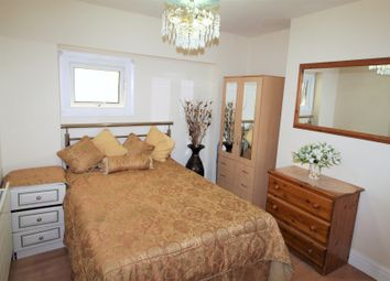 Thumbnail 2 bed maisonette to rent in Braund Ave, Greenford