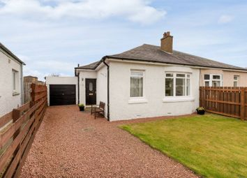 Thumbnail 2 bed semi-detached house for sale in 69 Ashley Drive, Shandon