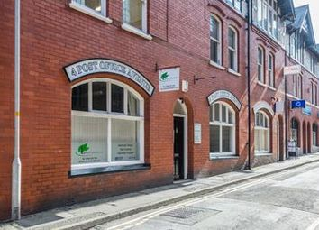 Thumbnail Office to let in 4 Post Office Avenue, Southport