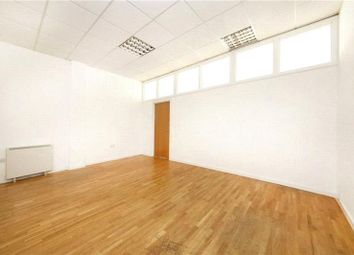 Thumbnail 1 bed flat to rent in Maun House, Shacklewell Lane, Dalston
