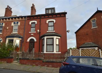 Thumbnail 7 bed terraced house for sale in Hilton Place, Harehills, Leeds