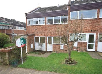 Thumbnail 2 bedroom flat to rent in Windmill Court, Sprowston, Norwich