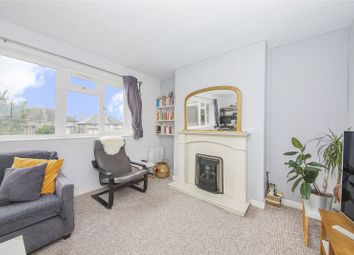 Thumbnail 2 bed flat for sale in Ash Court, 113-115 Burnt Ash Hill, Lee, London