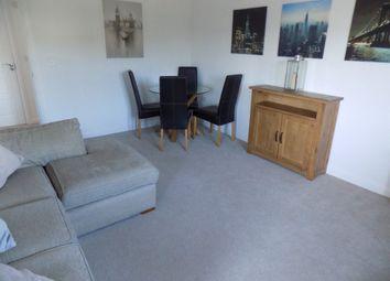Thumbnail 2 bed flat to rent in Bellerphon Court, Swansea