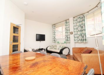 Embassy Court, Kings Road, Brighton BN1. 3 bed flat for sale
