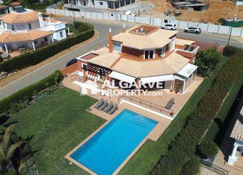 Thumbnail 4 bed villa for sale in Vila Sol, Quarteira, Loulé Algarve