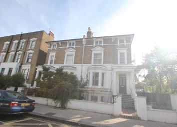 Thumbnail 2 bed flat to rent in Bartholomew Road, Camden Town