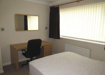 Thumbnail Studio to rent in Coxford Close, Southampton, Hampshire