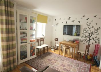 Thumbnail 3 bed maisonette for sale in Bolster Grove, Crescent Rise, London