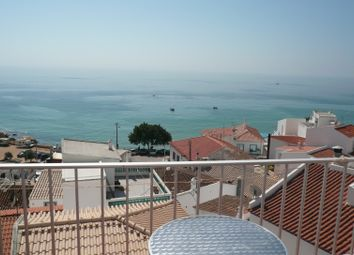 Thumbnail 2 bed apartment for sale in Burgau, Vila Do Bispo, Portugal