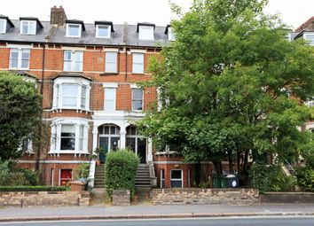 Thumbnail 1 bed flat to rent in Whipps Cross Road, Upper Leytonstone