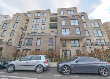 Thumbnail 2 bed flat for sale in 1 Axio Way, Bow