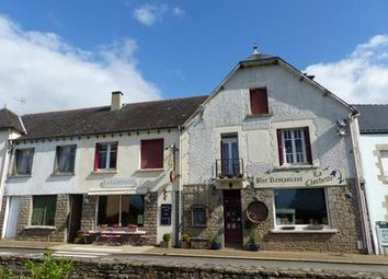 Thumbnail Pub/bar for sale in Credin, Morbihan, France