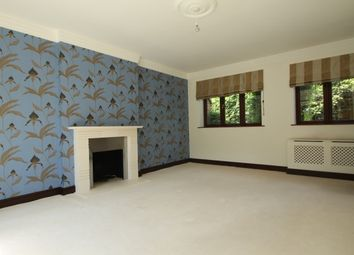 Thumbnail 5 bedroom property to rent in Cricket Ground Road, Chislehurst