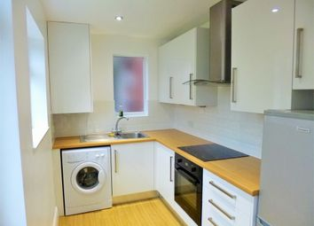 Thumbnail 2 bed terraced house to rent in Ferrymead Gardens, Greenford, Greater London