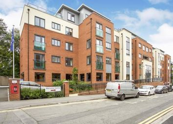 1 bed flat for sale in 3 Park Lane, Camberley, Surrey GU15