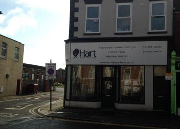 Thumbnail Office to let in 44 Norton Road, Stockton On Tees